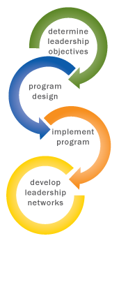 LeadershipDevelopmentProcess